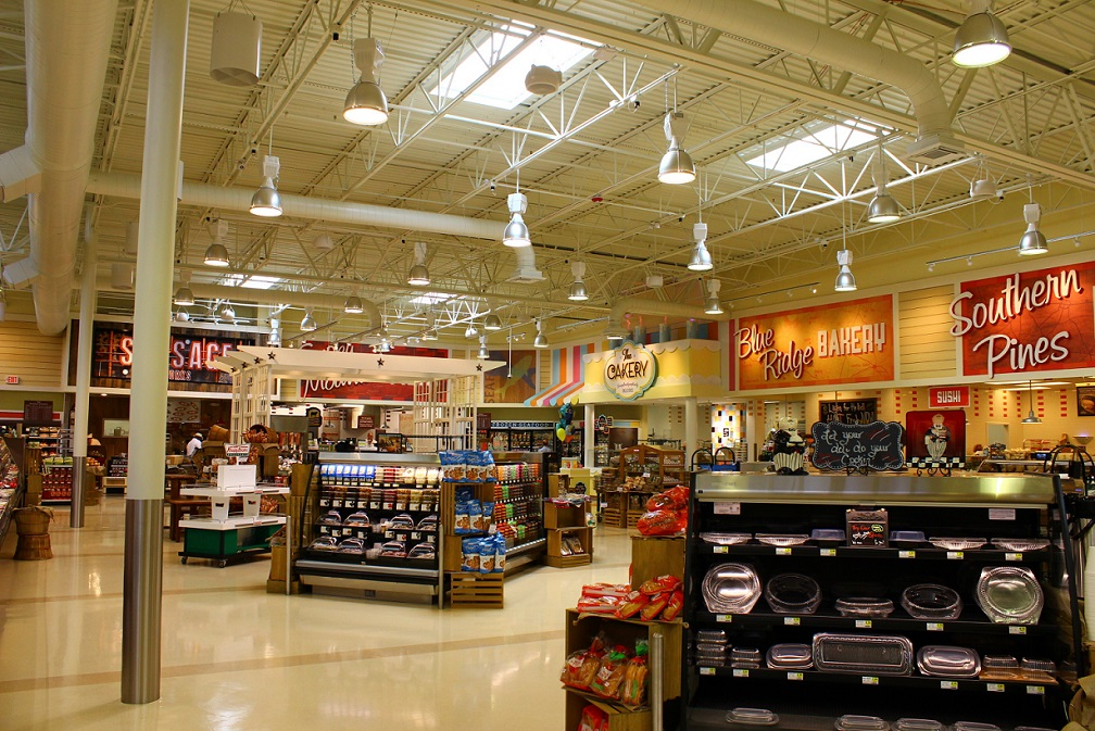 Lowe S Foods Southern Pines Nc